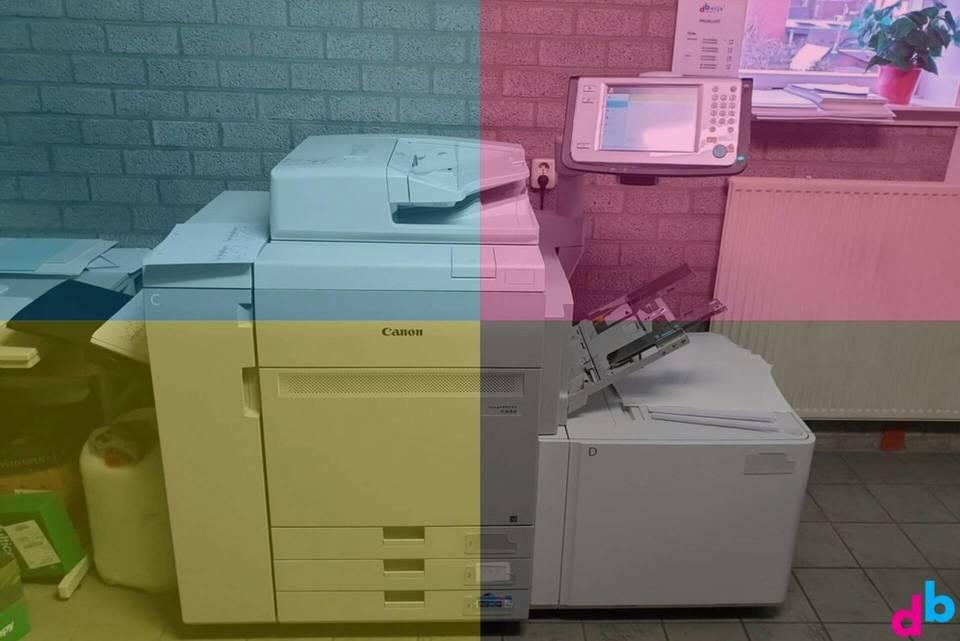 Drukkerij-Buijs-Machines-Digitaal-Drukwerk-Printen-960x641-Favicon